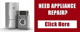 appliance repair austin