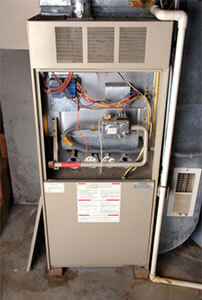 furnace-being-repaired