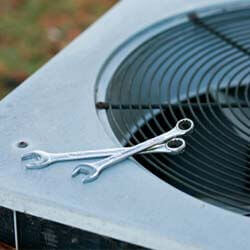 Expert AC Repair in Hutto