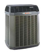 Trane Replacement Air Conditioners