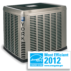 York® AC Unit